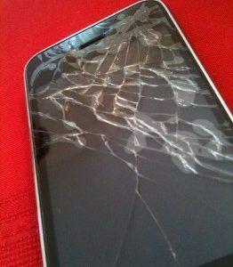 東京でiPhoneを紛失して危うく遭難!iPhoneがないと特に不便だった3つのこととその後の対策