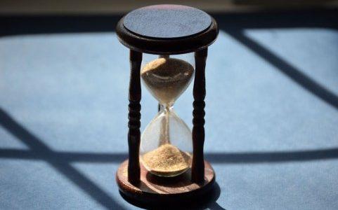 すきま時間も積もれば山となる!-朝の6分+昼休みの14分を有効活用してみる-【日刊ぶっちーvol.8】