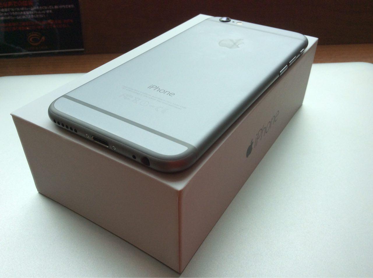 iPhone6 128Gを実質負担0円でSoftBankからauに乗り換えてみた。機種変更かMNPにするかで散々悩んだ僕がauに乗り換えた3つの決め手!