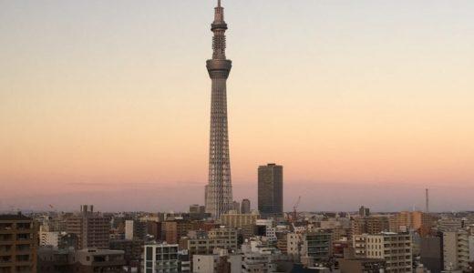 住み慣れた福岡を離れて日本各地を放浪する旅に出ることにします。