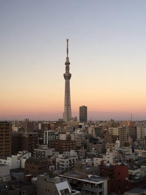 8月から東京のシェアハウスに移住して新生活をはじめます!僕が東京のシェアハウスに移住する理由や目的・今後の目標を書いてみた。