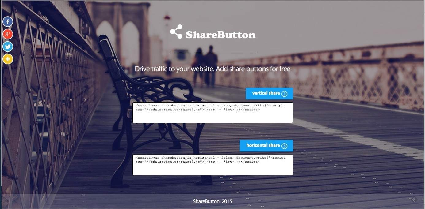floating-share-buttons.com リファラスパム
