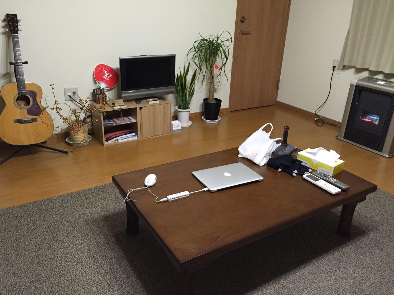 根室にある本土最東端のゲストハウス「とまや」で1泊♪とてもきれいなゲストハウスを独り占めしたぞ!【日本一周鉄道旅行記その10】