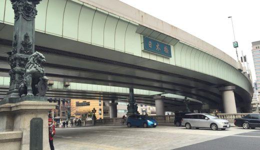 ママチャリで東京をぐるっと50kmサイクリング!めちゃくちゃ楽しい!クロスバイクが欲しくなったぞ♪