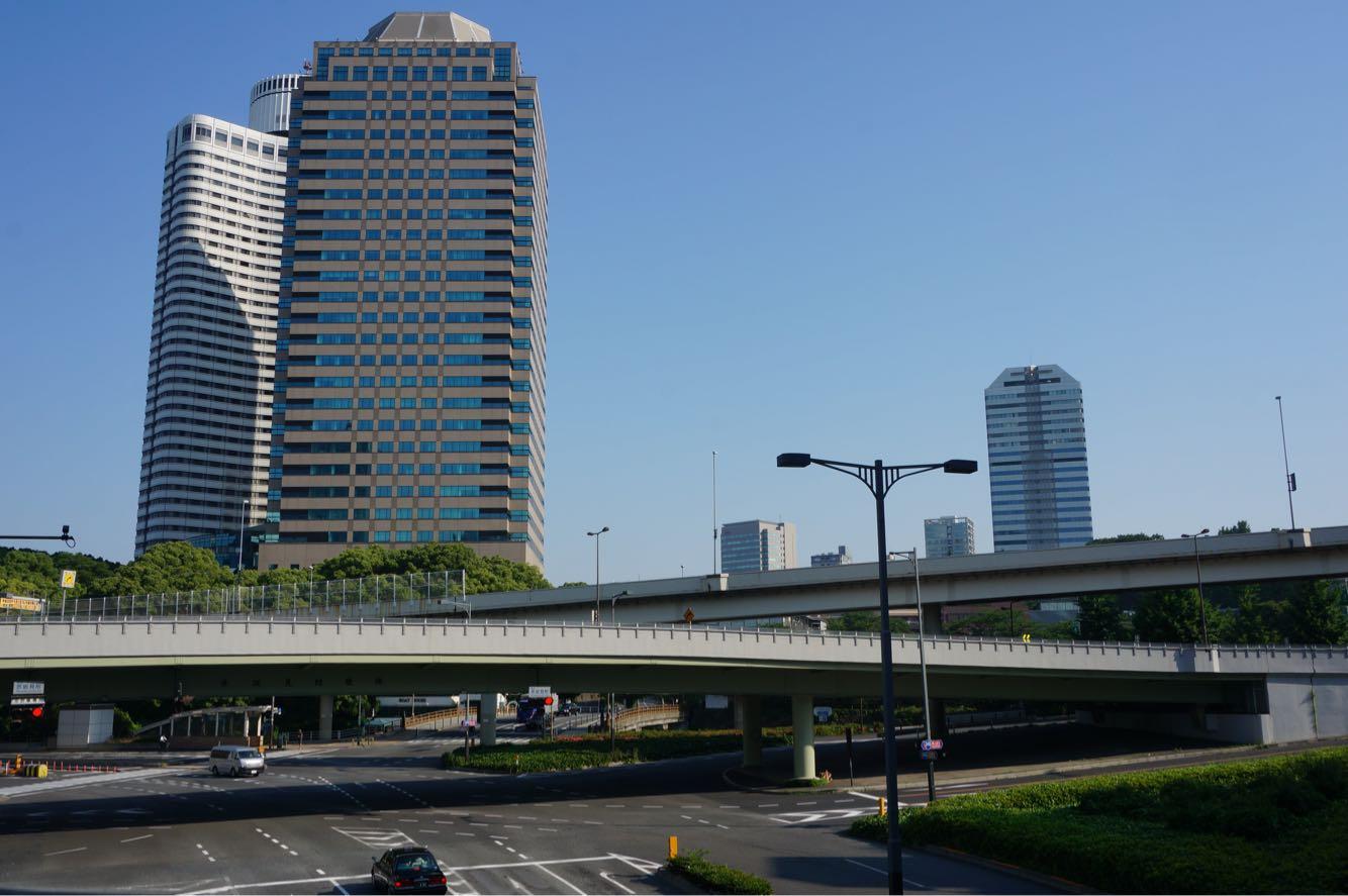 2016年から東京都区内でタクシードライバーをやります!クリスマスイブに普通2種免許取得!2016年はさらに楽しい年になりそうな予感!