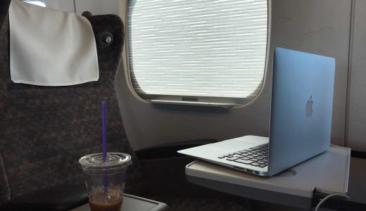 自宅で旅行気分!YouTubeの鉄道動画を見ながら作業する擬似旅行にハマり中【ぶっちーの日常】