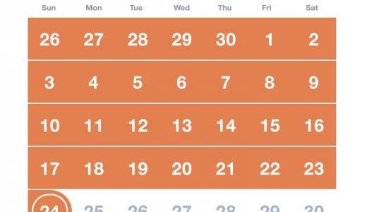 忙しい繁忙期にも関わらずブログ30日連続更新達成!習慣化のための習慣化中!「とにかく好きなこと」を書くことを意識した!【ぶっちーの日常】