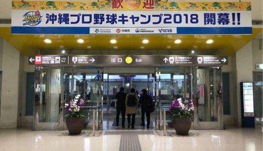 1ヶ月ぶりに沖縄に来てます!東京と沖縄の運転技術の違いに気がついた1日【ぶっちーの日常】